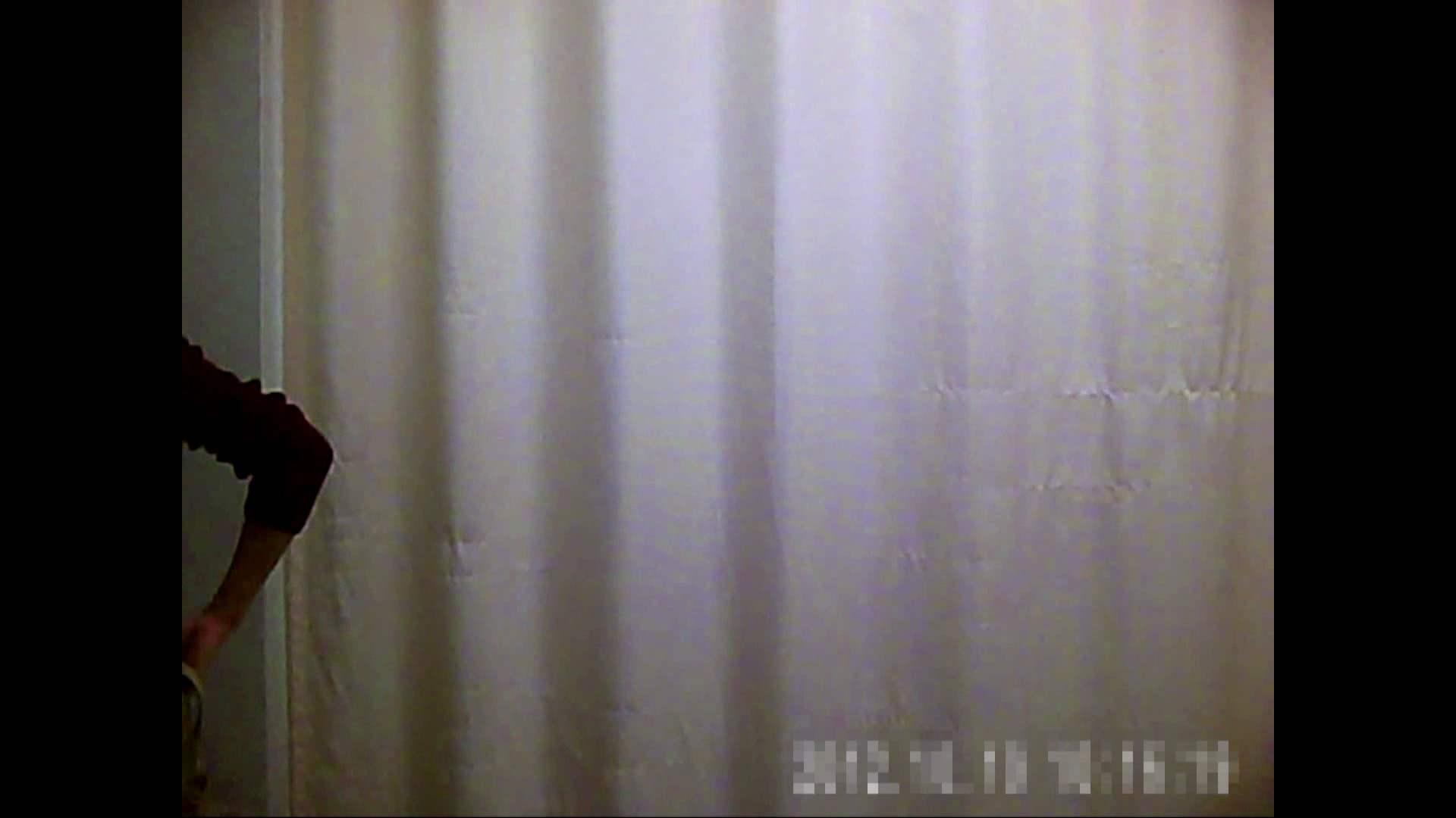 病院おもいっきり着替え! vol.232 乳首 盗み撮りAV無料動画キャプチャ 113PICs 75