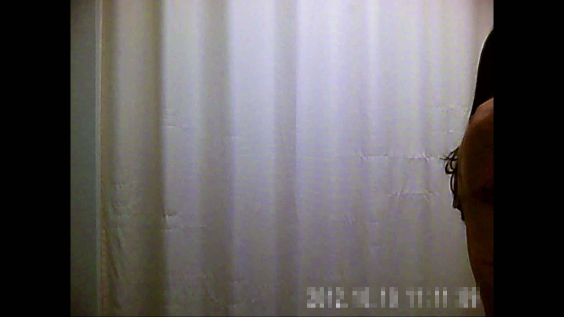 病院おもいっきり着替え! vol.232 盗撮 のぞき動画画像 113PICs 79