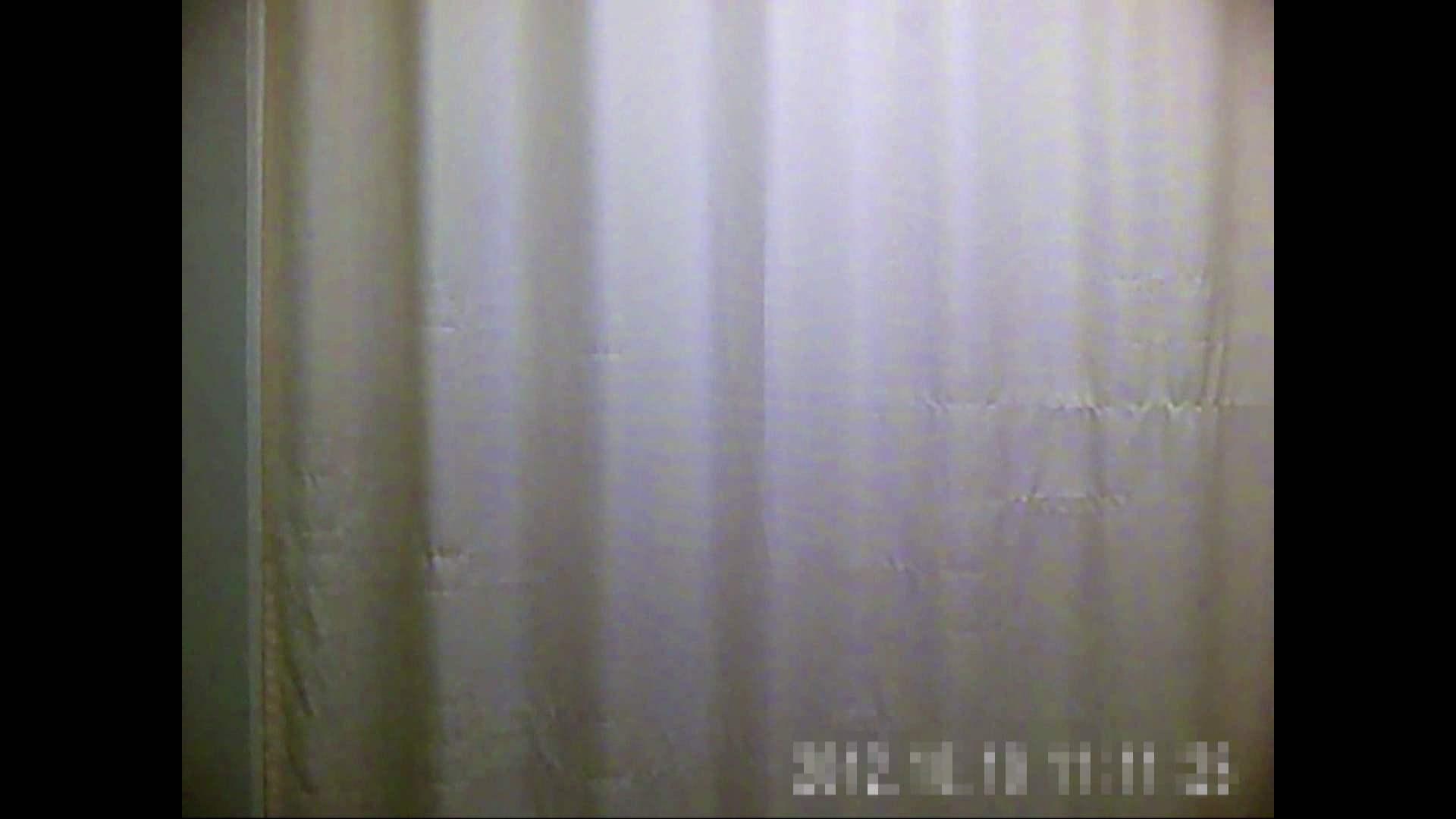 病院おもいっきり着替え! vol.232 乳首 盗み撮りAV無料動画キャプチャ 113PICs 82