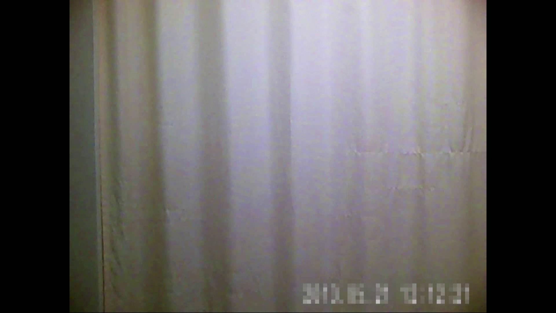 病院おもいっきり着替え! vol.250 巨乳 覗きぱこり動画紹介 77PICs 69