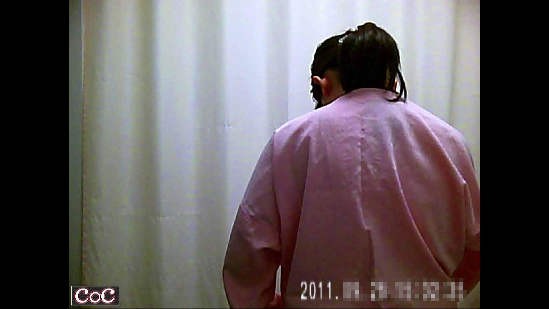 病院おもいっきり着替え! vol.35 盗撮 アダルト動画キャプチャ 103PICs 10
