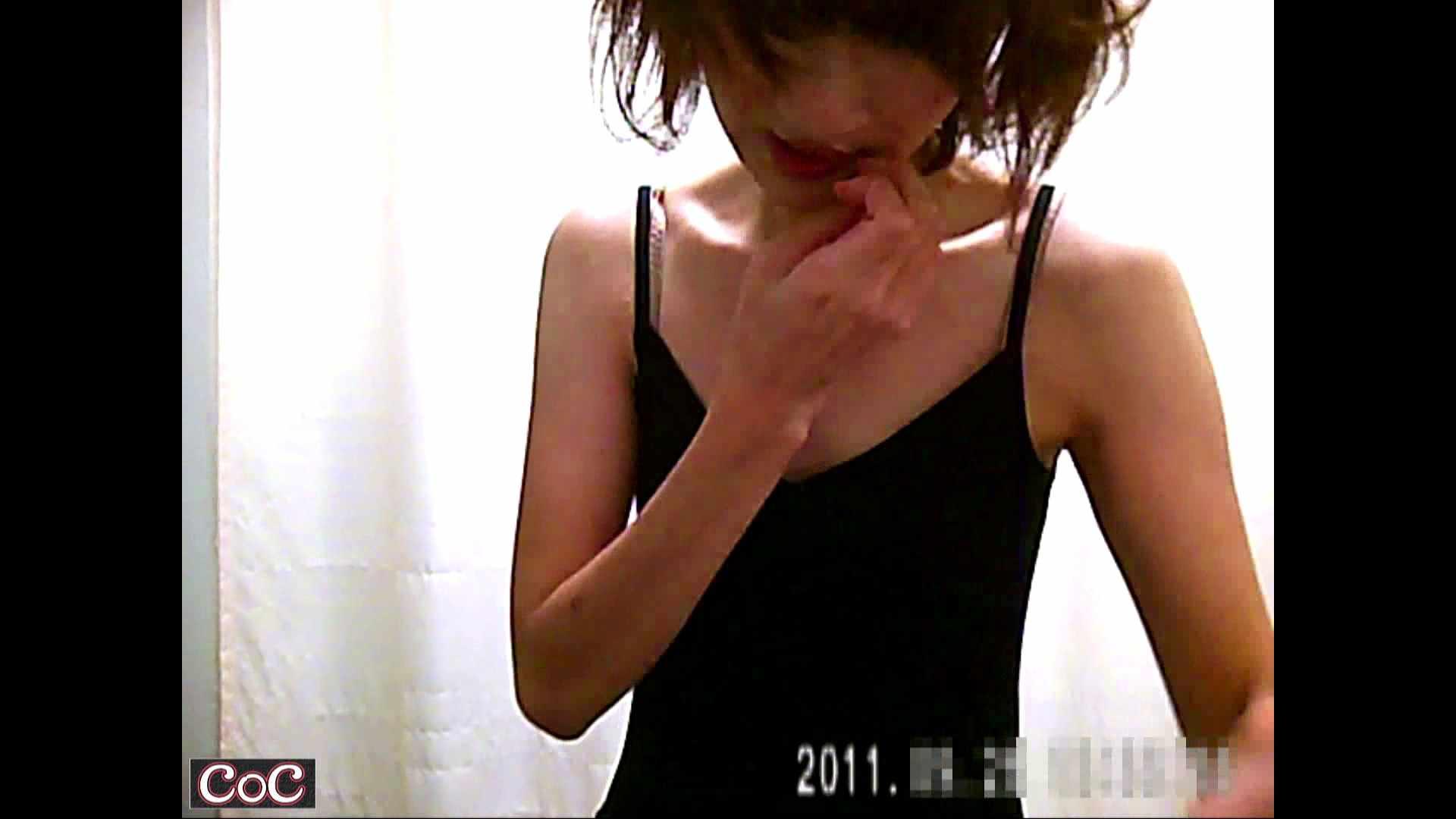 病院おもいっきり着替え! vol.35 巨乳 盗撮おめこ無修正動画無料 103PICs 89