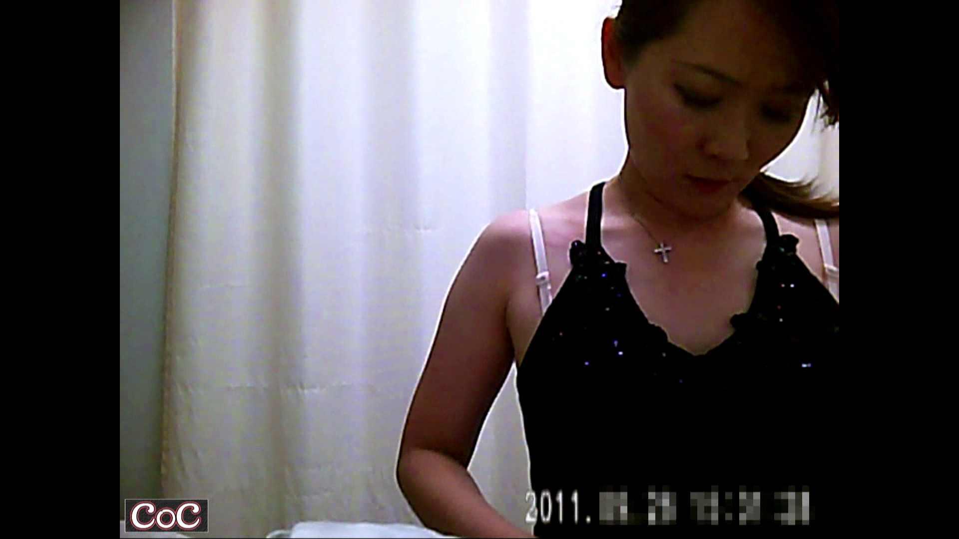 病院おもいっきり着替え! vol.35 盗撮 アダルト動画キャプチャ 103PICs 94