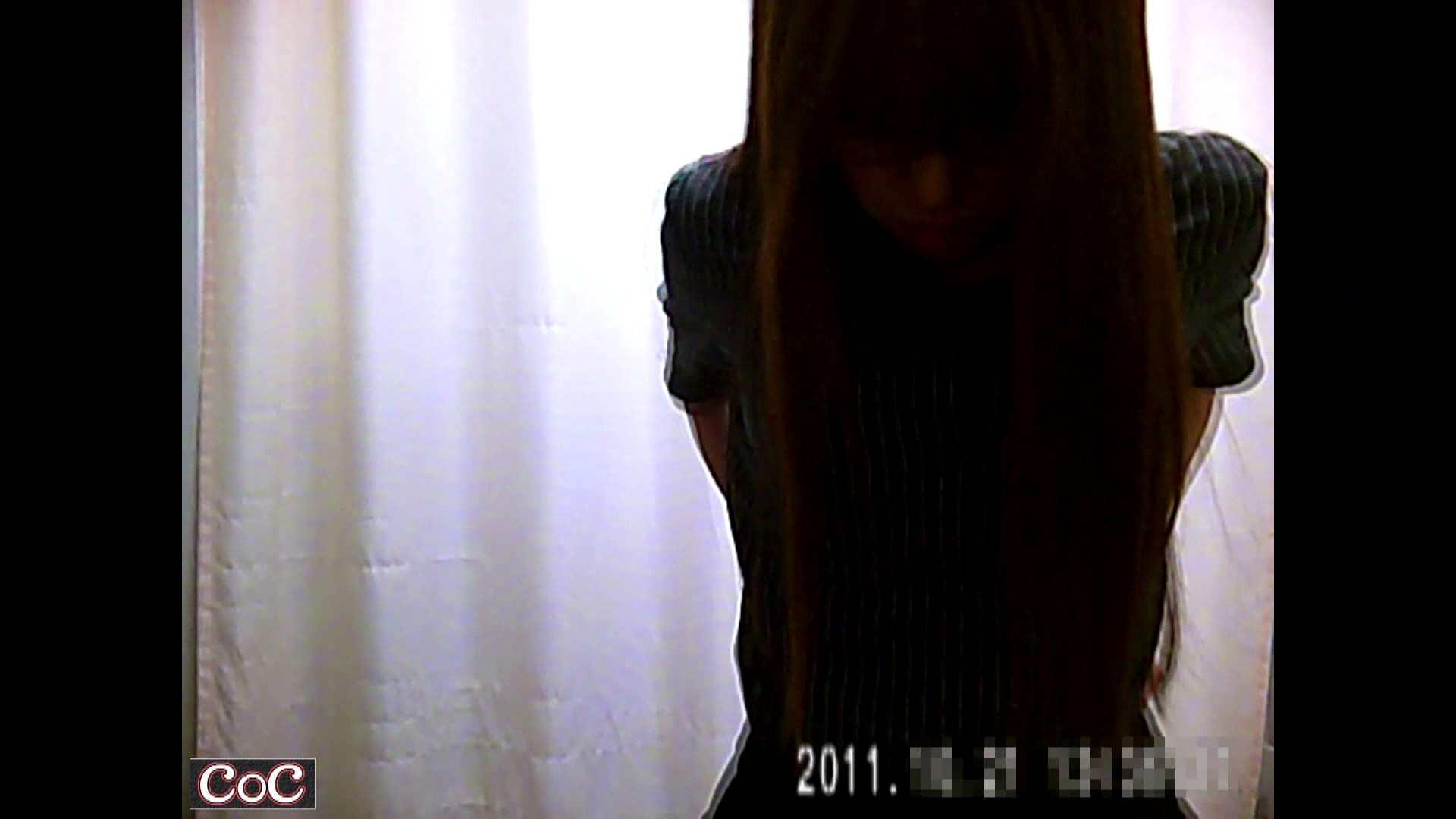 病院おもいっきり着替え! vol.67 着替え 隠し撮りすけべAV動画紹介 91PICs 59