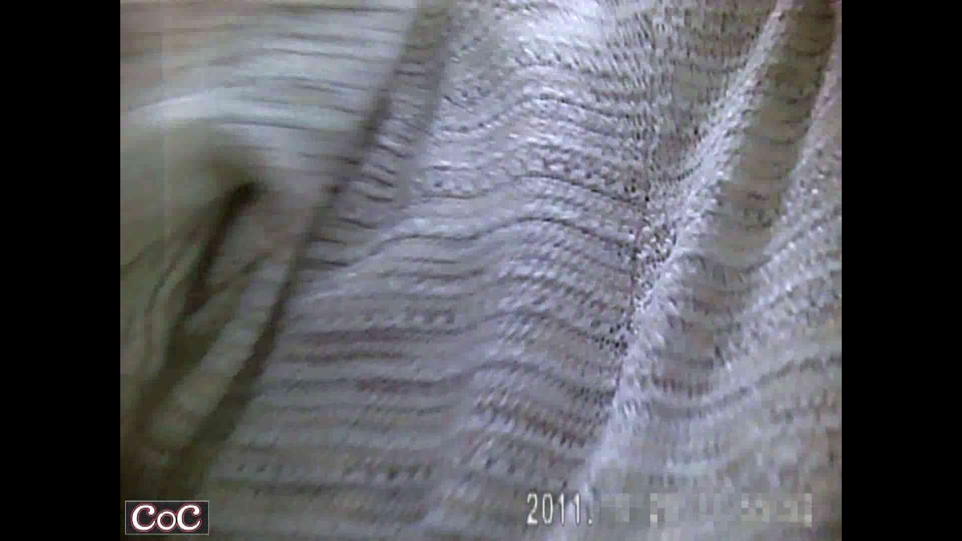 病院おもいっきり着替え! vol.75 巨乳 盗撮オマンコ無修正動画無料 86PICs 26