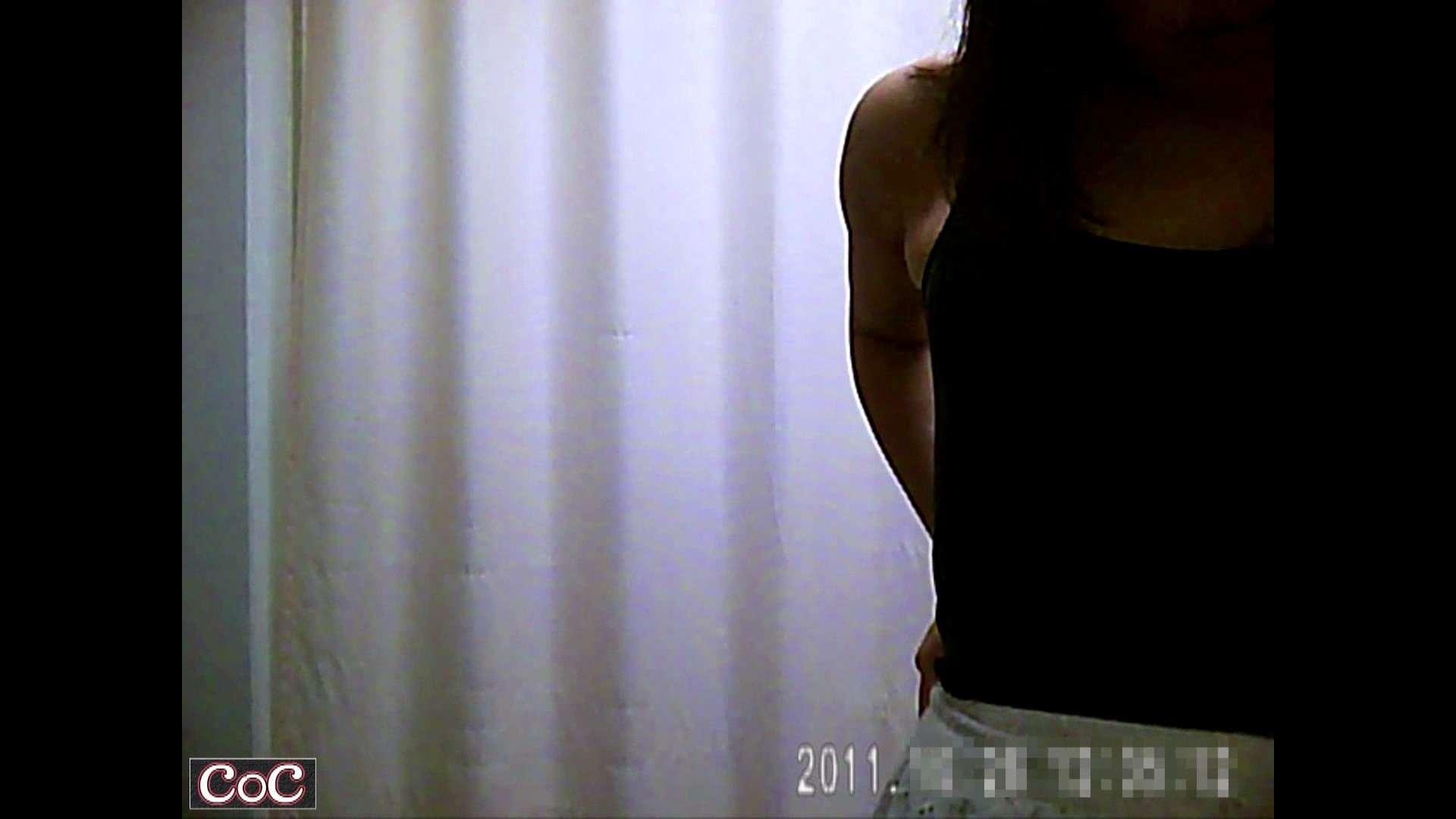 病院おもいっきり着替え! vol.75 巨乳 盗撮オマンコ無修正動画無料 86PICs 61
