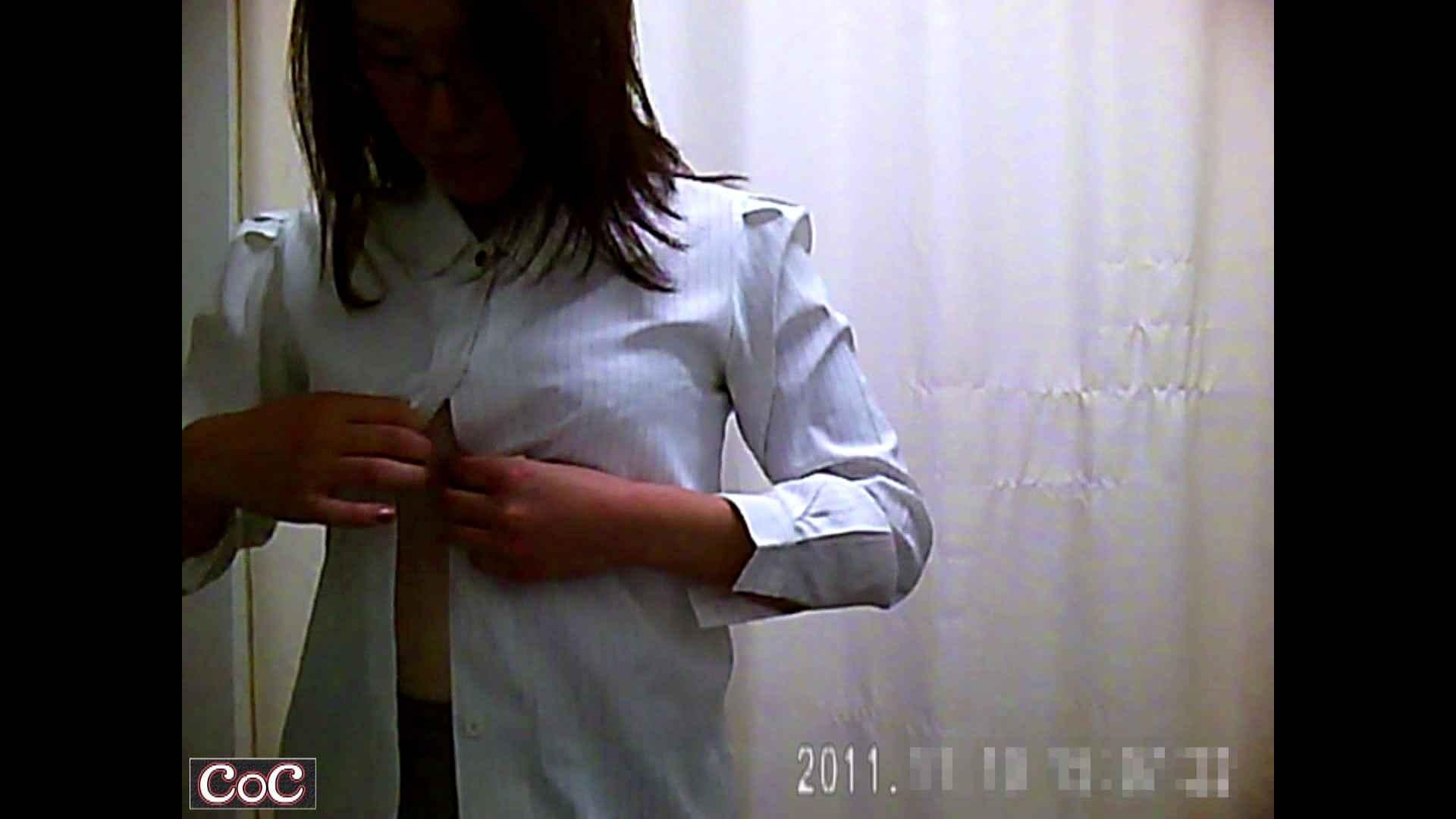 病院おもいっきり着替え! vol.87 乳首   盗撮  107PICs 43