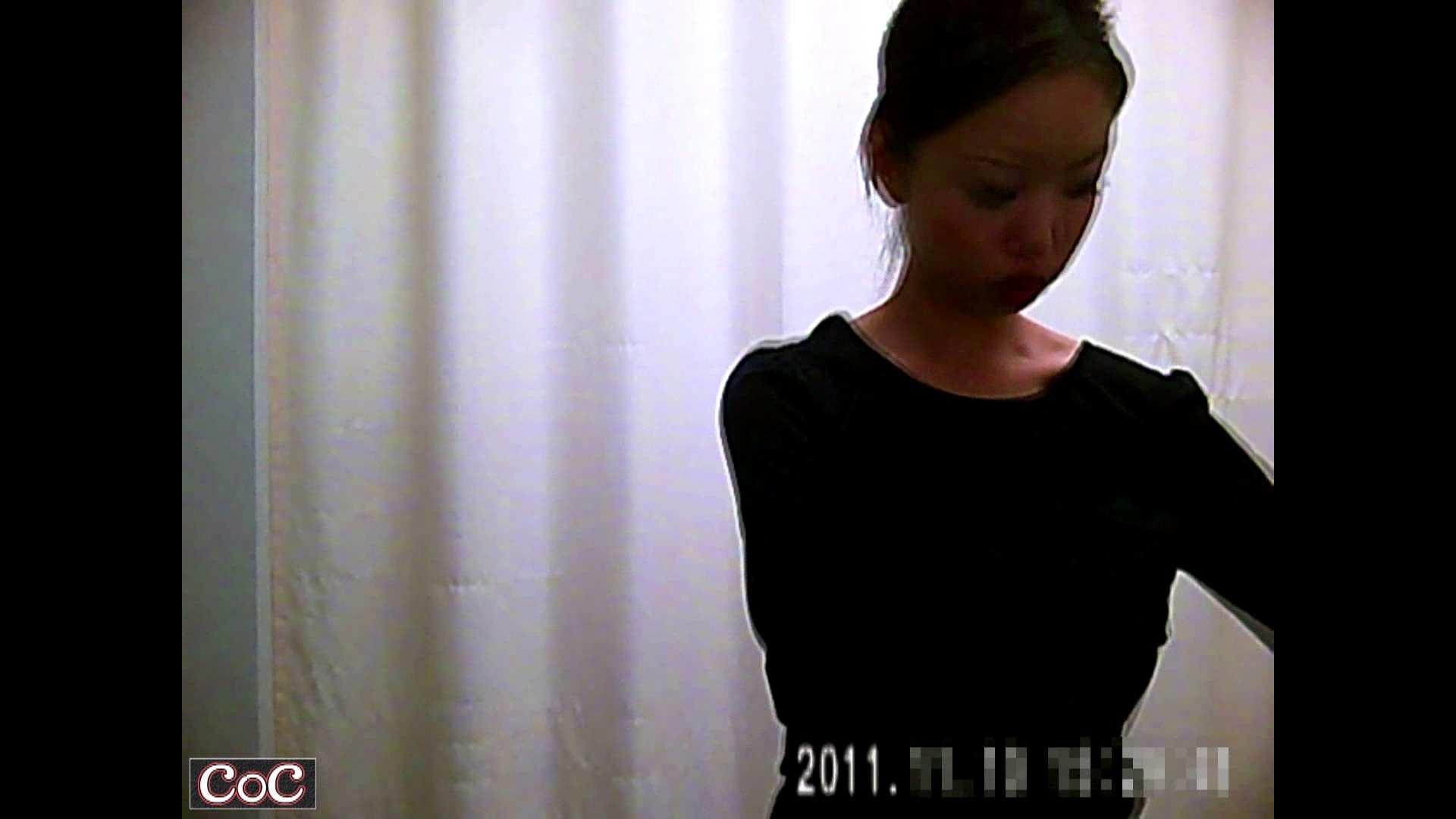 病院おもいっきり着替え! vol.87 巨乳 盗撮セックス無修正動画無料 107PICs 82