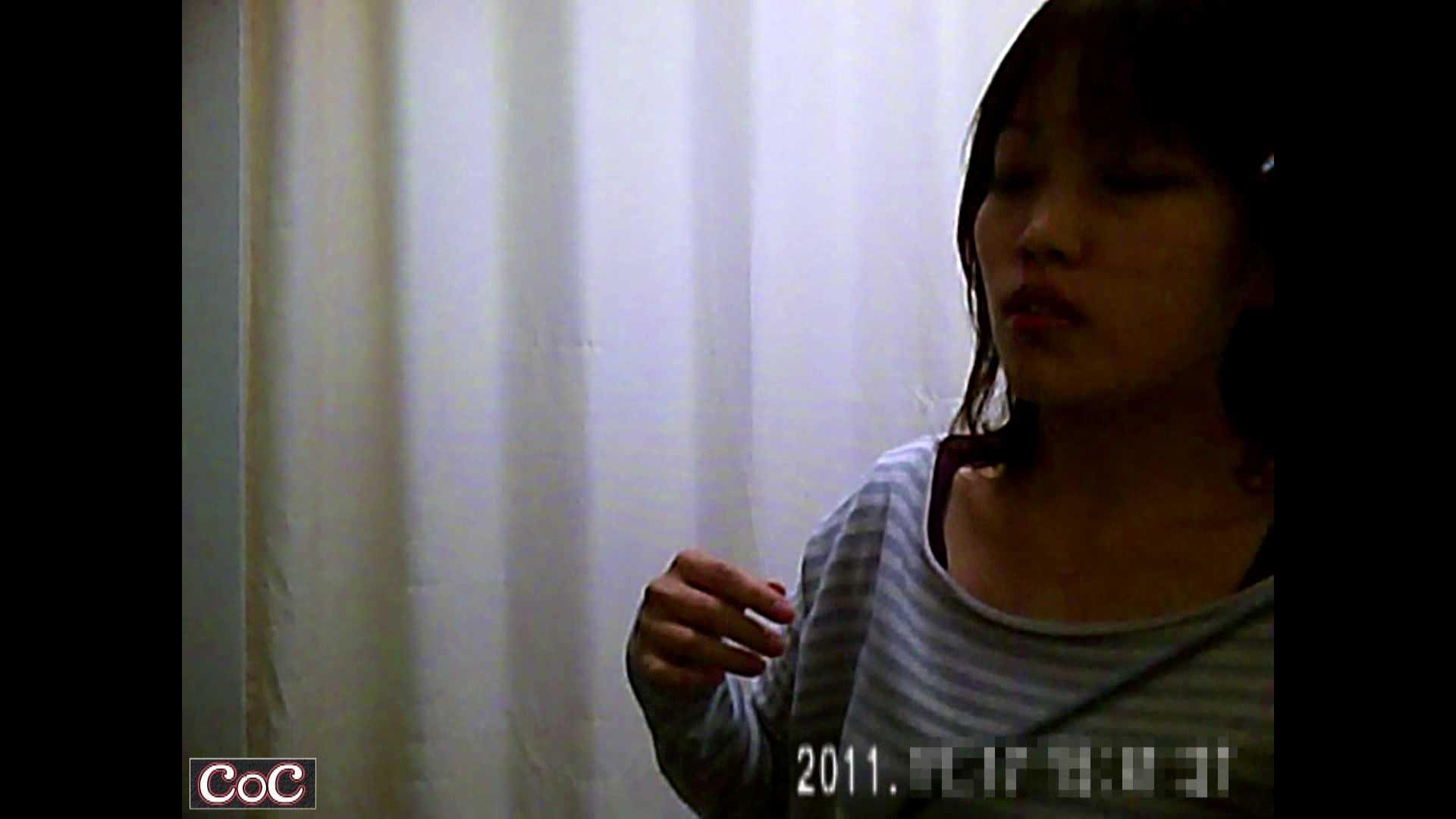 病院おもいっきり着替え! vol.94 巨乳 隠し撮りオマンコ動画紹介 78PICs 13