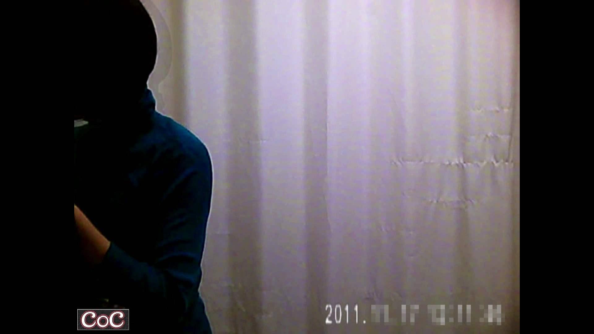 病院おもいっきり着替え! vol.94 巨乳 隠し撮りオマンコ動画紹介 78PICs 27