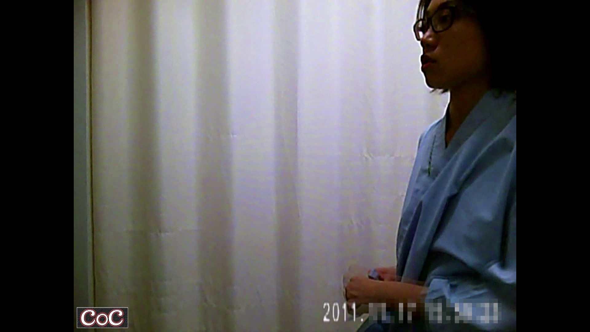 病院おもいっきり着替え! vol.94 貧乳   OLエロ画像  78PICs 36
