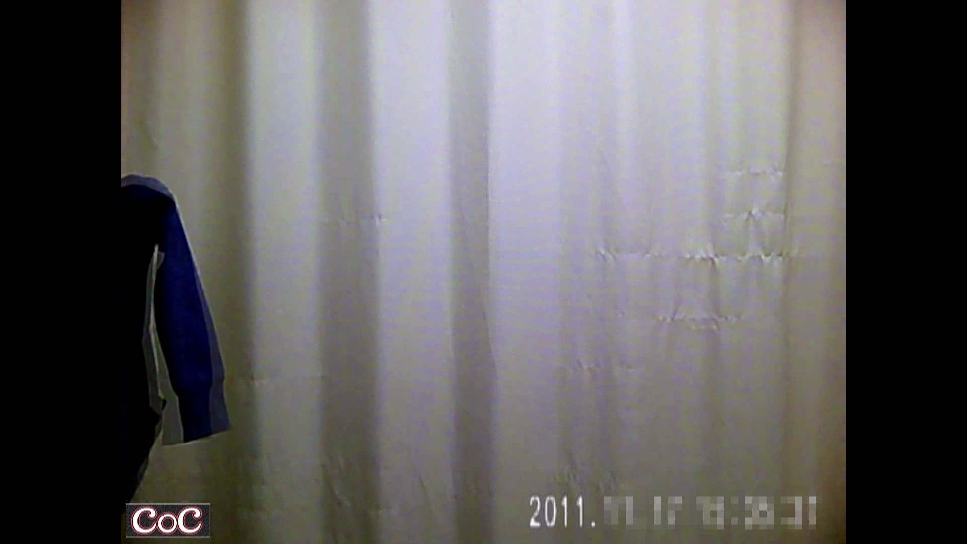 病院おもいっきり着替え! vol.96 盗撮 オマンコ動画キャプチャ 89PICs 86