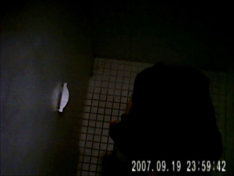 水泳大会選手の聖水 vol.032 全裸 盗み撮り動画キャプチャ 74PICs 24