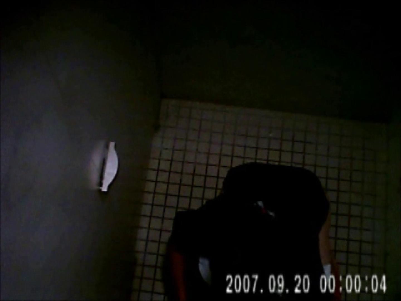 水泳大会選手の聖水 vol.032 トイレ   厠  74PICs 56