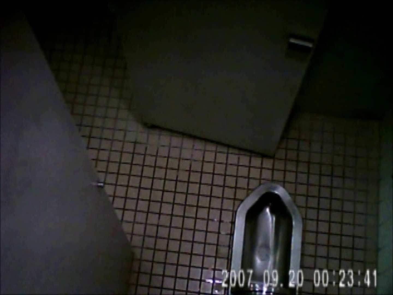 水泳大会選手の聖水 vol.038 OLエロ画像 盗撮セックス無修正動画無料 110PICs 2