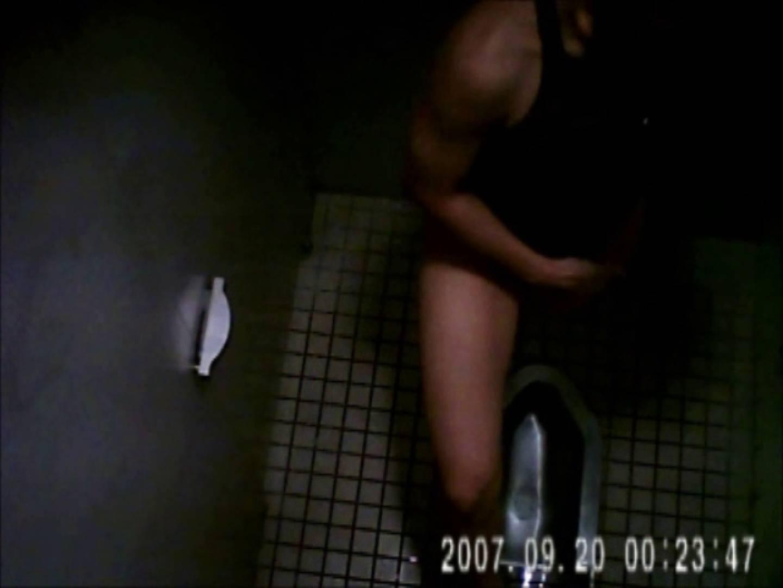 水泳大会選手の聖水 vol.038 OLエロ画像 盗撮セックス無修正動画無料 110PICs 42