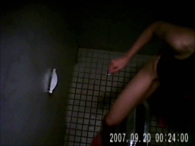 水泳大会選手の聖水 vol.038 全裸 隠し撮りセックス画像 110PICs 94