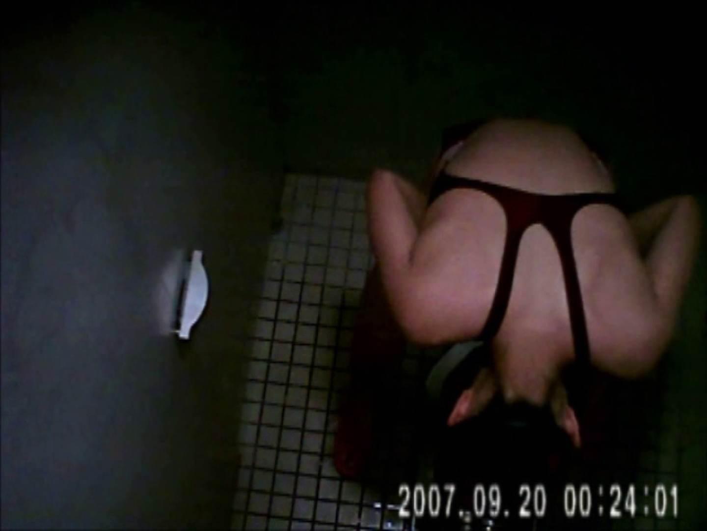 水泳大会選手の聖水 vol.038 全裸 隠し撮りセックス画像 110PICs 99