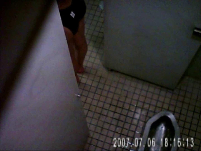 水着ギャル達への挑戦状!そこに罠がありますから!Vol.11 OLエロ画像 隠し撮りセックス画像 103PICs 7