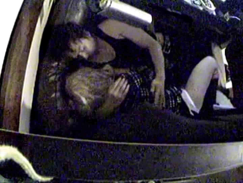 インターネットカフェの中で起こっている出来事 vol.006 OLエロ画像 盗み撮りオマンコ動画キャプチャ 56PICs 23