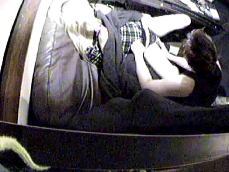 インターネットカフェの中で起こっている出来事 vol.006 OLエロ画像 盗み撮りオマンコ動画キャプチャ 56PICs 56