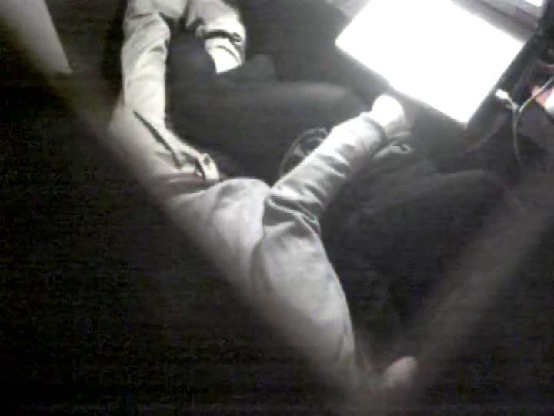インターネットカフェの中で起こっている出来事 vol.011 OLエロ画像 盗撮戯れ無修正画像 113PICs 38