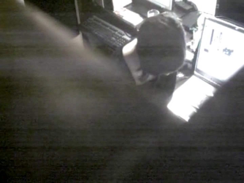 インターネットカフェの中で起こっている出来事 vol.011 卑猥  113PICs 42