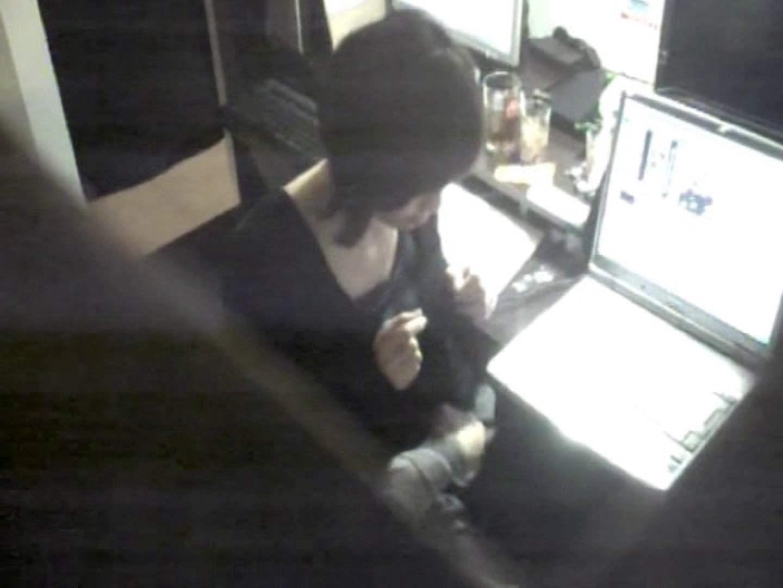 インターネットカフェの中で起こっている出来事 vol.011 OLエロ画像 盗撮戯れ無修正画像 113PICs 47