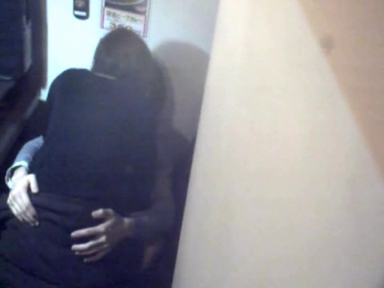 インターネットカフェの中で起こっている出来事 vol.011 OLエロ画像 盗撮戯れ無修正画像 113PICs 62