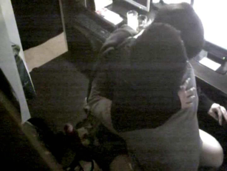 インターネットカフェの中で起こっている出来事 vol.011 卑猥  113PICs 84