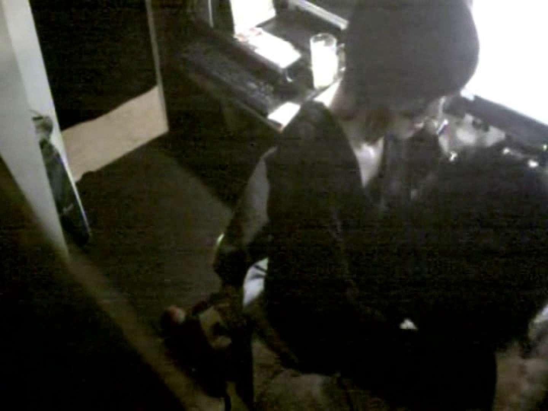 インターネットカフェの中で起こっている出来事 vol.011 卑猥   カップルもろsex  113PICs 97