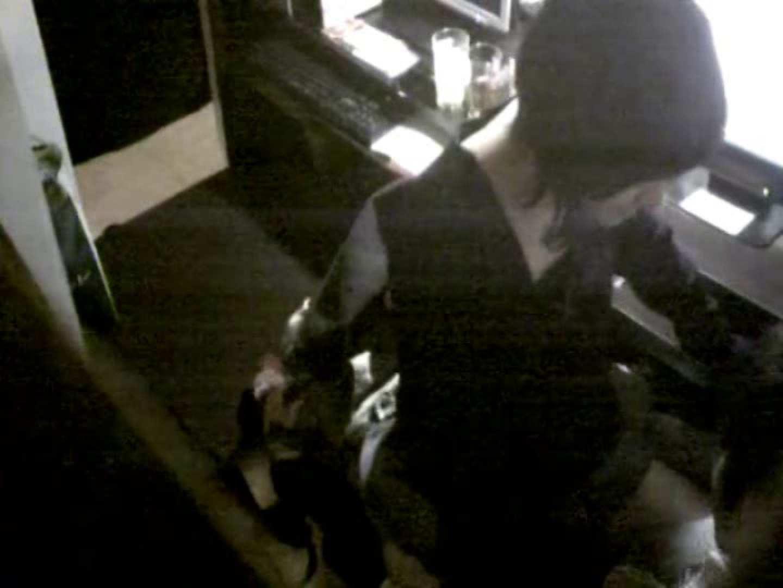 インターネットカフェの中で起こっている出来事 vol.011 OLエロ画像 盗撮戯れ無修正画像 113PICs 98