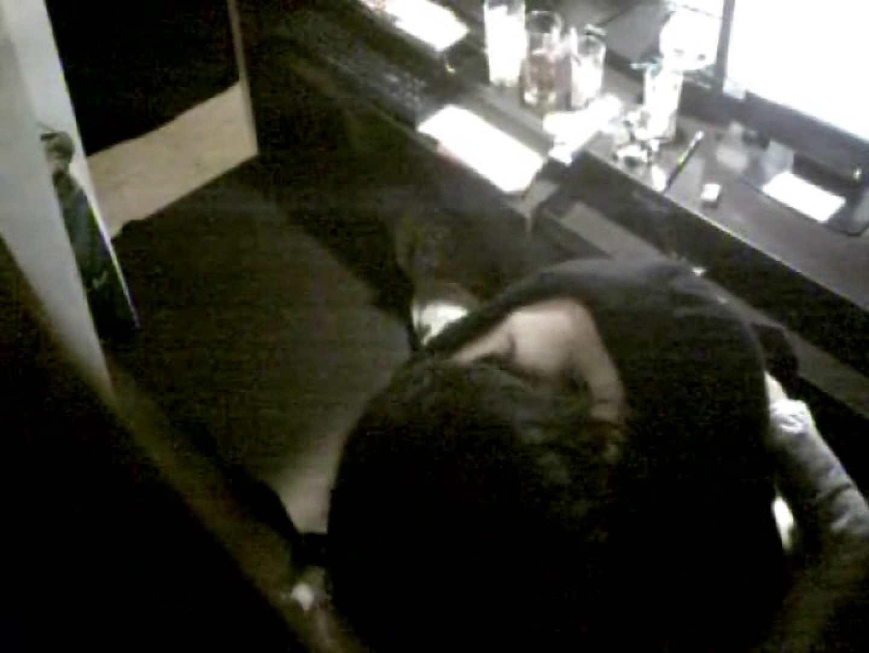 インターネットカフェの中で起こっている出来事 vol.011 OLエロ画像 盗撮戯れ無修正画像 113PICs 104
