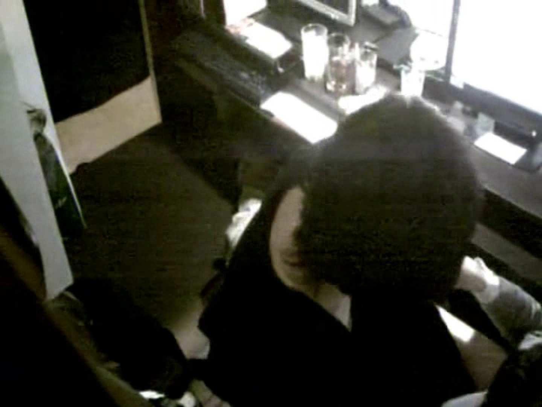 インターネットカフェの中で起こっている出来事 vol.011 卑猥   カップルもろsex  113PICs 109
