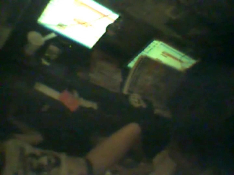 インターネットカフェの中で起こっている出来事 vol.016 OLエロ画像 盗撮おまんこ無修正動画無料 71PICs 5
