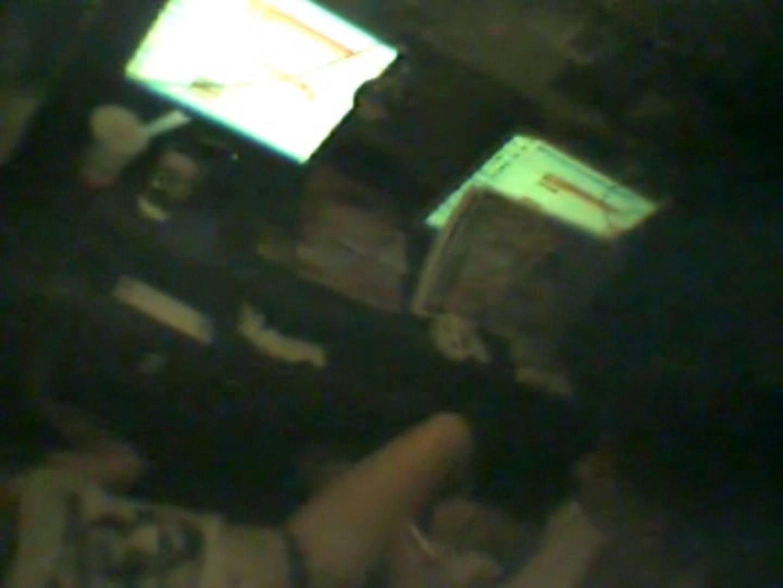 インターネットカフェの中で起こっている出来事 vol.016 卑猥  71PICs 6