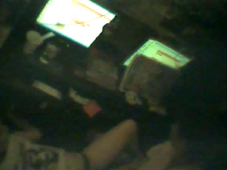 インターネットカフェの中で起こっている出来事 vol.016 卑猥   カップルもろsex  71PICs 7
