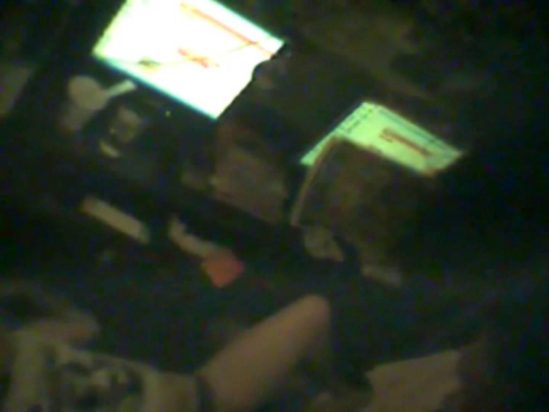 インターネットカフェの中で起こっている出来事 vol.016 卑猥  71PICs 9
