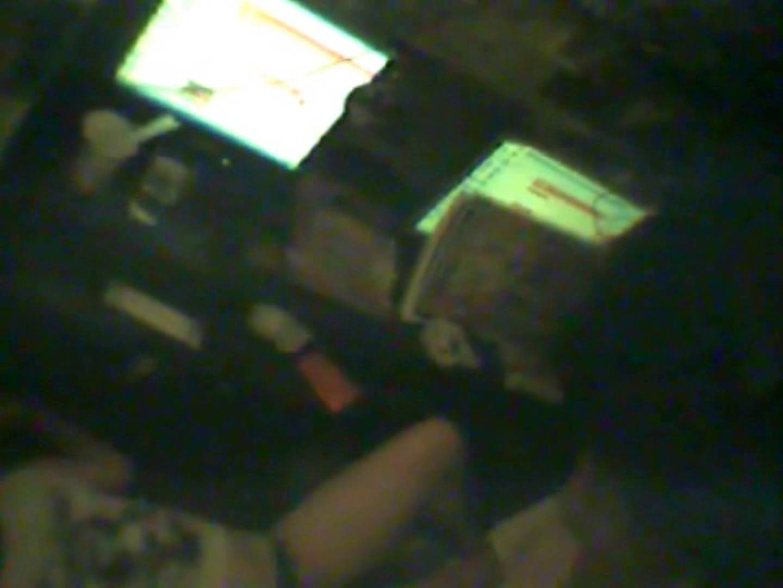 インターネットカフェの中で起こっている出来事 vol.016 卑猥  71PICs 12