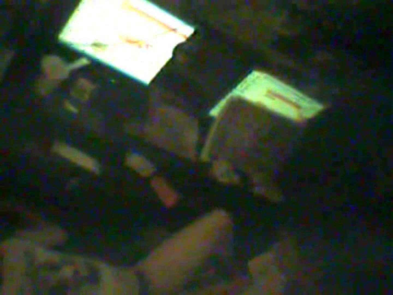 インターネットカフェの中で起こっている出来事 vol.016 OLエロ画像 盗撮おまんこ無修正動画無料 71PICs 14