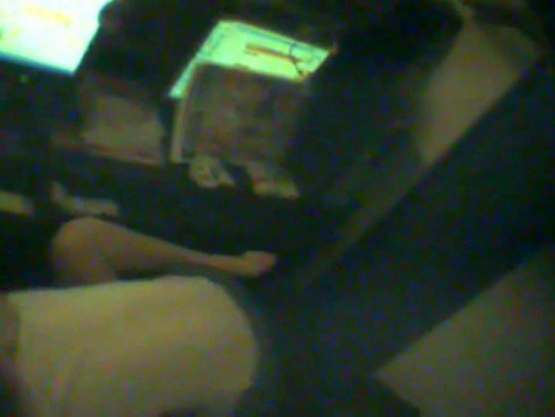インターネットカフェの中で起こっている出来事 vol.016 OLエロ画像 盗撮おまんこ無修正動画無料 71PICs 35