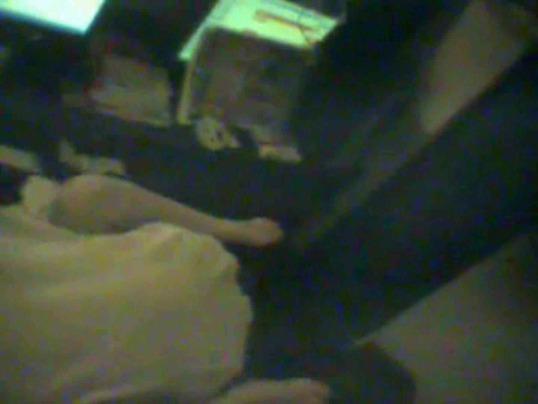 インターネットカフェの中で起こっている出来事 vol.016 OLエロ画像 盗撮おまんこ無修正動画無料 71PICs 47