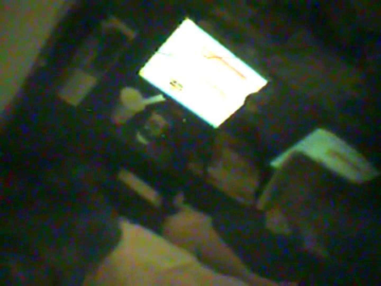 インターネットカフェの中で起こっている出来事 vol.016 OLエロ画像 盗撮おまんこ無修正動画無料 71PICs 50