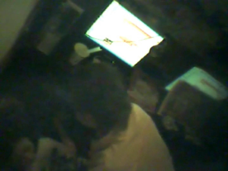 インターネットカフェの中で起こっている出来事 vol.016 OLエロ画像 盗撮おまんこ無修正動画無料 71PICs 68