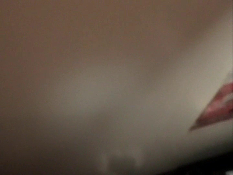 インターネットカフェの中で起こっている出来事 vol.017 OLエロ画像  110PICs 54