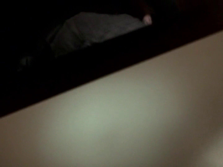 インターネットカフェの中で起こっている出来事 vol.017 卑猥 エロ無料画像 110PICs 83