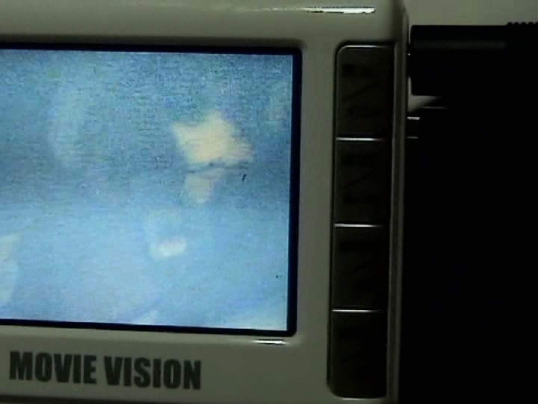 インターネットカフェの中で起こっている出来事 vol.017 OLエロ画像 | カップルもろsex  110PICs 100