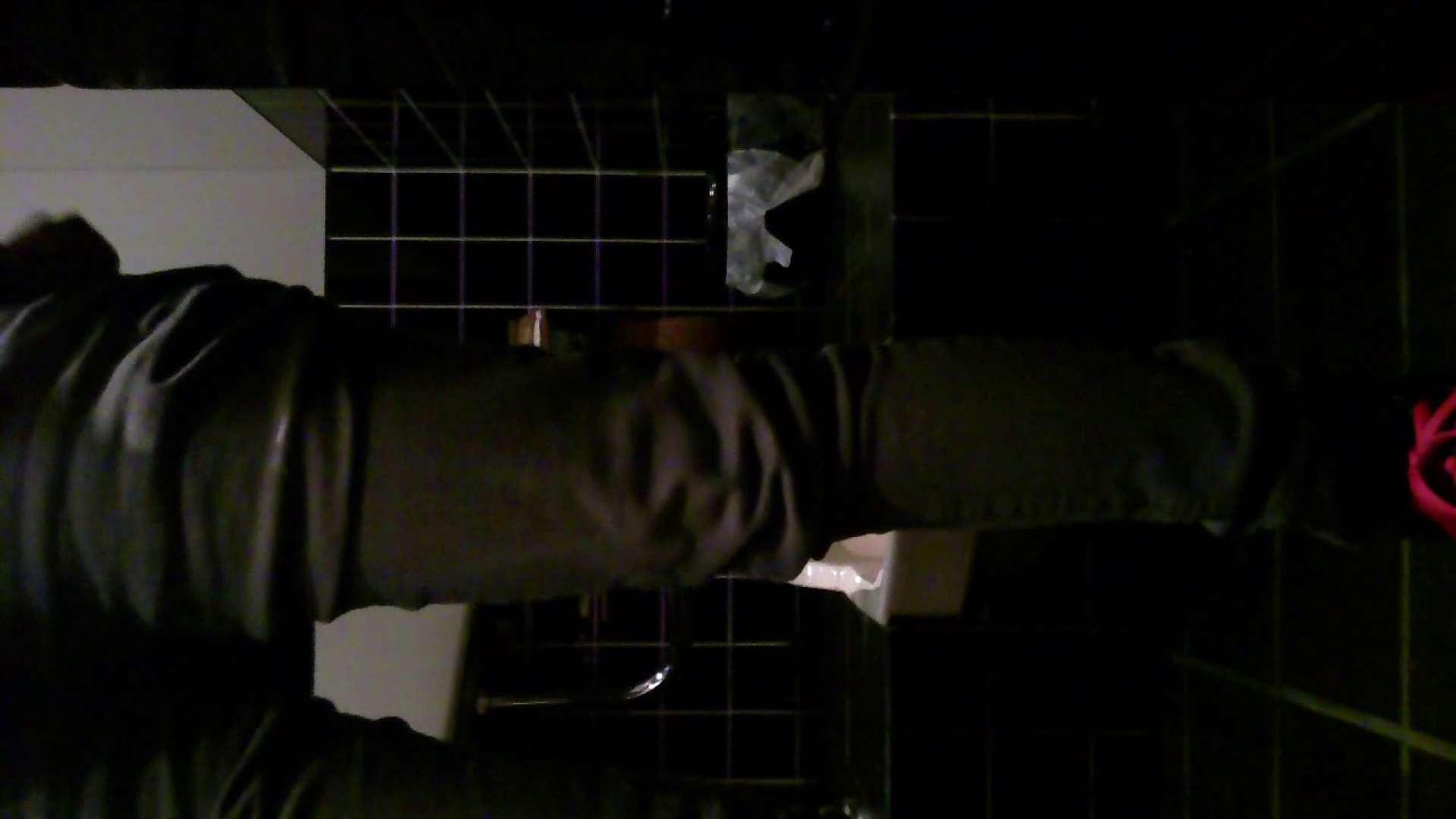 美女の集まる飲み屋洗面所 vol.02 下半身 すけべAV動画紹介 99PICs 9