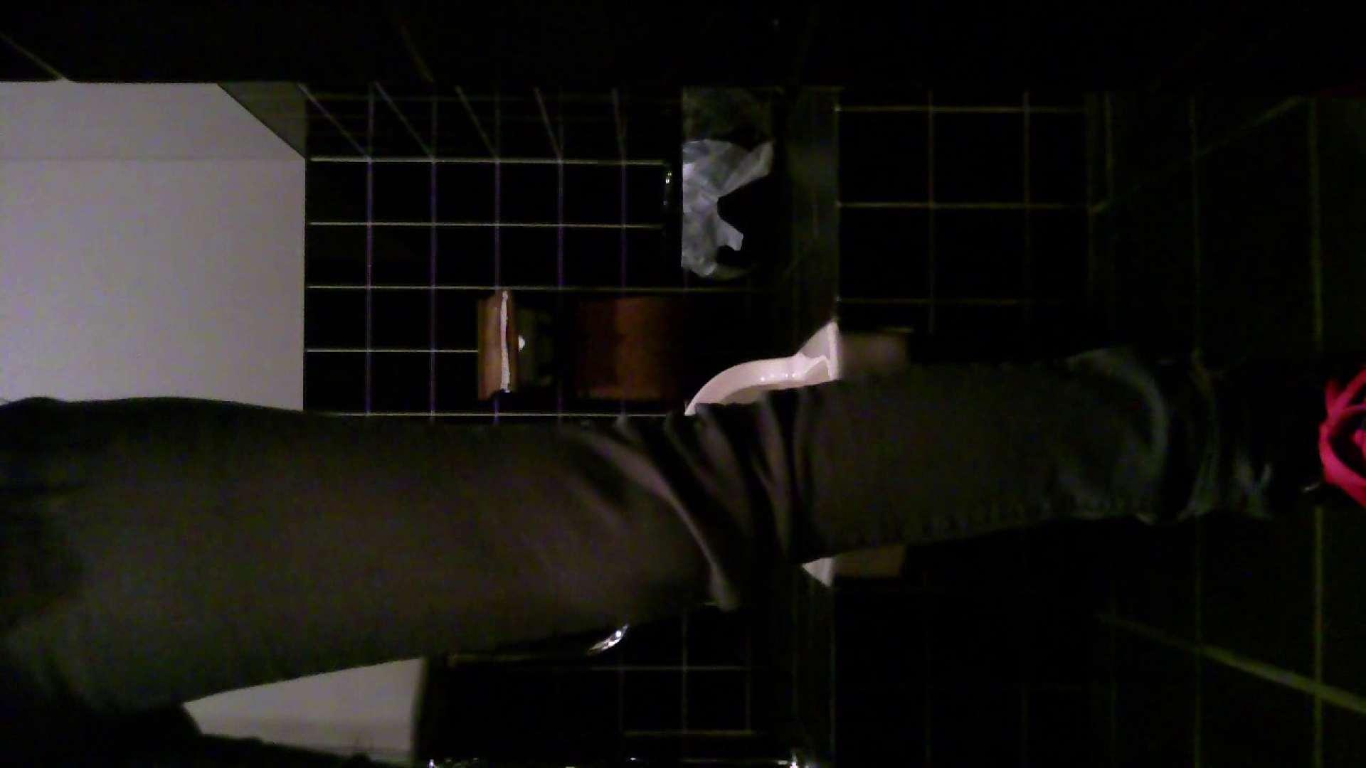 美女の集まる飲み屋洗面所 vol.02 美女エロ画像 | キャバ嬢エロ画像  99PICs 11