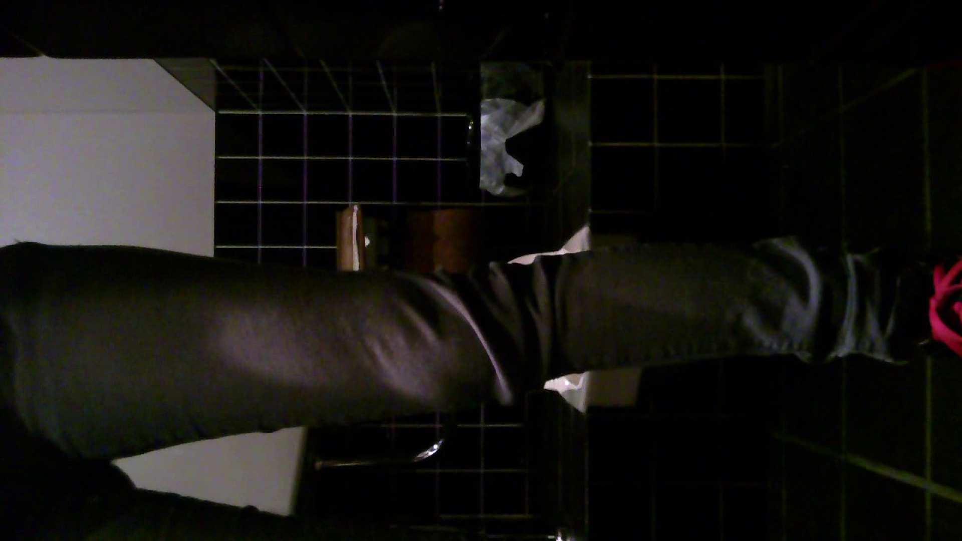 美女の集まる飲み屋洗面所 vol.02 OLエロ画像 隠し撮りAV無料 99PICs 12